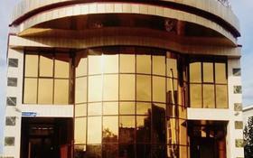 Здание, площадью 800 м², Тургенева 96б за ~ 777.8 млн 〒 в Актобе