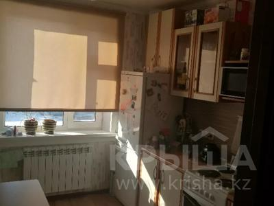 4-комнатная квартира, 78 м², 9/9 этаж, Язева 8 за 16 млн 〒 в Караганде, Казыбек би р-н