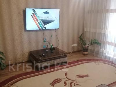 4-комнатная квартира, 78 м², 9/9 этаж, Язева 8 за 16 млн 〒 в Караганде, Казыбек би р-н — фото 3