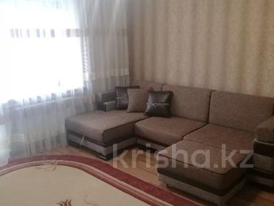 4-комнатная квартира, 78 м², 9/9 этаж, Язева 8 за 16 млн 〒 в Караганде, Казыбек би р-н — фото 4