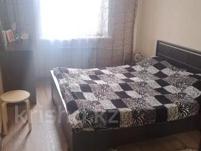 4-комнатная квартира, 78 м², 9/9 этаж, Язева 8 за 16 млн 〒 в Караганде, Казыбек би р-н — фото 5