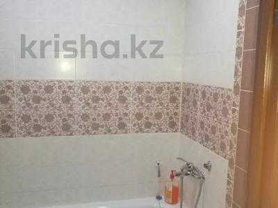 4-комнатная квартира, 78 м², 9/9 этаж, Язева 8 за 16 млн 〒 в Караганде, Казыбек би р-н — фото 8