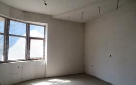 6-комнатный дом, 411.2 м², 15.59 сот., Луганского 41 за ~ 105.2 млн 〒 в Алматы, Медеуский р-н