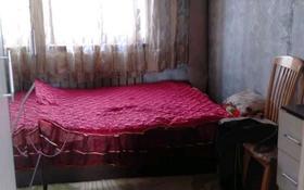 4-комнатный дом, 100 м², 6 сот., улица Карасай батыра 47 за 8.5 млн 〒 в Талгаре