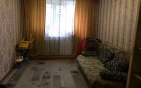 2-комнатная квартира, 62 м², 1/5 этаж, Янушкевича 8/1 — Кенесары за 15.5 млн 〒 в Нур-Султане (Астана), р-н Байконур