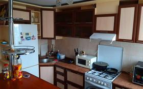 3-комнатная квартира, 65 м², 1/3 этаж, Мкр Горный 17 за 10.5 млн 〒 в Щучинске