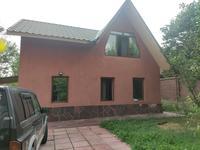 6-комнатный дом, 160 м², 11 сот., Алтын кум за 35 млн 〒 в Каскелене
