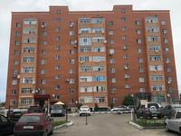 1-комнатная квартира, 37 м², 7/9 этаж посуточно