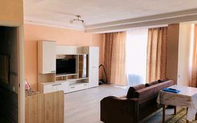 1-комнатная квартира, 45 м², 3/10 этаж, мкр Шугыла, Жунисова за 16.5 млн 〒 в Алматы, Наурызбайский р-н