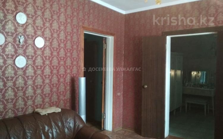 5-комнатный дом, 170 м², 6.7 сот., Донская улица за 25 млн 〒 в Алматы, Турксибский р-н