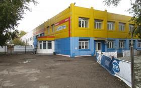 Гостиница за ~ 170.1 млн 〒 в Щучинске