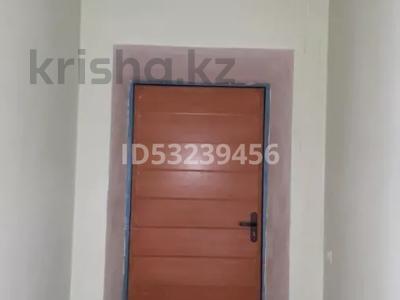 4-комнатный дом, 200 м², 25 сот., Бакалы ауылы 2б за 3.5 млн 〒 в Бауыржан Момышулы