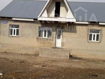 4-комнатный дом, 200 м², 25 сот., Бакалы ауылы 2б за 3.5 млн 〒 в Бауыржан Момышулы — фото 3