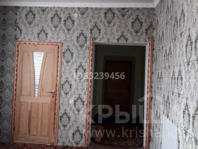 4-комнатный дом, 200 м², 25 сот., Бакалы ауылы 2б за 3.5 млн 〒 в Бауыржан Момышулы — фото 4
