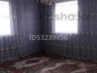 4-комнатный дом, 200 м², 25 сот., Бакалы ауылы 2б за 3.5 млн 〒 в Бауыржан Момышулы — фото 5