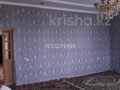4-комнатный дом, 200 м², 25 сот., Бакалы ауылы 2б за 3.5 млн 〒 в Бауыржан Момышулы — фото 8