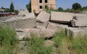 Участок 13 соток, Джамбула за 2.5 млн 〒 в Балхаше