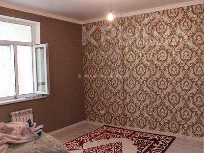 1-комнатная квартира, 35 м², 3/9 этаж, Кайыма Мухамедханова — Әйтеке би за 11.4 млн 〒 в Нур-Султане (Астана), Есиль р-н — фото 3