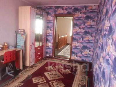 8-комнатный дом, 240 м², 8 сот., Деркул-2 17 за 22 млн 〒 в Уральске