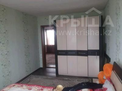 8-комнатный дом, 240 м², 8 сот., Деркул-2 17 за 22 млн 〒 в Уральске — фото 2