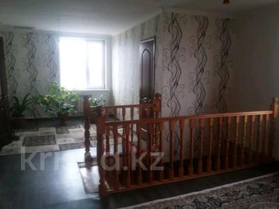 8-комнатный дом, 240 м², 8 сот., Деркул-2 17 за 22 млн 〒 в Уральске — фото 5