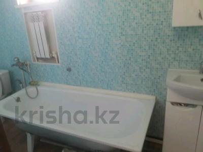 8-комнатный дом, 240 м², 8 сот., Деркул-2 17 за 22 млн 〒 в Уральске — фото 6
