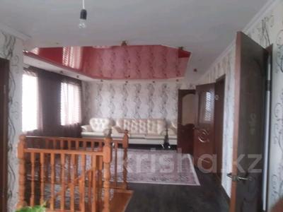 8-комнатный дом, 240 м², 8 сот., Деркул-2 17 за 22 млн 〒 в Уральске — фото 7