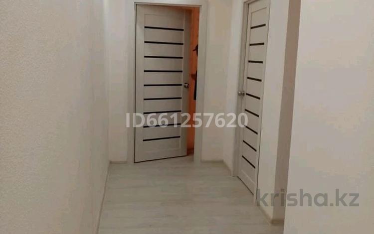 2-комнатная квартира, 47.3 м², 5/5 этаж помесячно, Манаса 23/1 за 100 000 〒 в Нур-Султане (Астана)