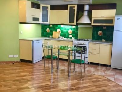 3-комнатная квартира, 62.2 м², 8/9 этаж помесячно, Темирбаева 14 за 120 000 〒 в Костанае — фото 3