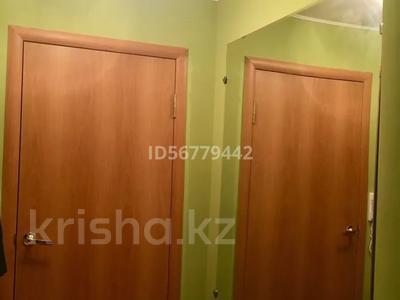 3-комнатная квартира, 62.2 м², 8/9 этаж помесячно, Темирбаева 14 за 120 000 〒 в Костанае — фото 5
