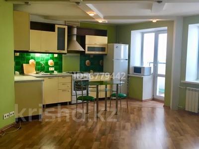 3-комнатная квартира, 62.2 м², 8/9 этаж помесячно, Темирбаева 14 за 120 000 〒 в Костанае