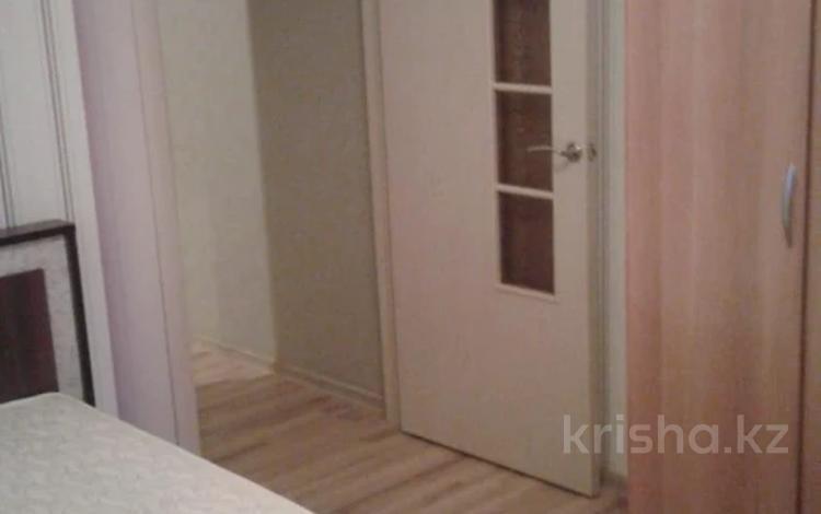 2-комнатная квартира, 60 м², 11/12 этаж, Сауран 3/1 за 21.8 млн 〒 в Нур-Султане (Астана), Есиль р-н