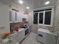 2-комнатная квартира, 60 м², 6/6 этаж, Раскова 6 за 12.5 млн 〒 в Жезказгане