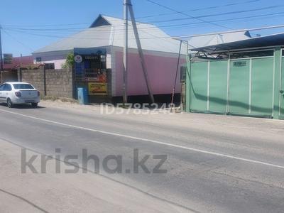 Здание, площадью 220 м², Казиева 99 за 25 млн 〒 в Шымкенте, Абайский р-н — фото 11