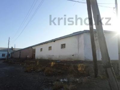 Рынок с земельным участком за ~ 10.9 млн 〒 в Доссор — фото 2