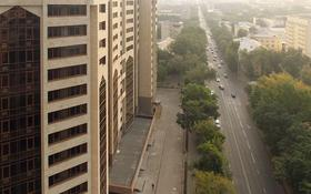 2-комнатная квартира, 83 м², 8/16 этаж, Масанчи за ~ 37 млн 〒 в Алматы, Алмалинский р-н