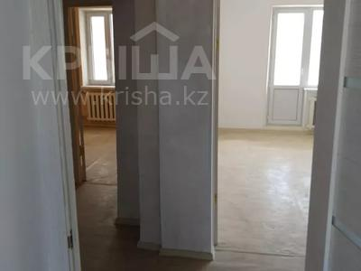 2-комнатная квартира, 48 м², 2/5 этаж, Мерей 16 за 7.9 млн 〒 в  — фото 10