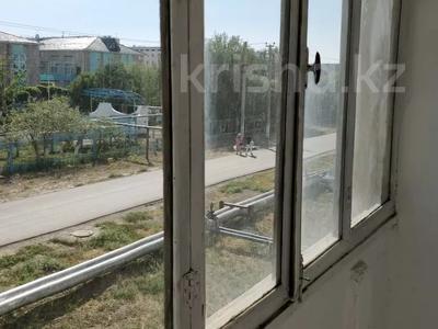 2-комнатная квартира, 48 м², 2/5 этаж, Мерей 16 за 7.9 млн 〒 в  — фото 11