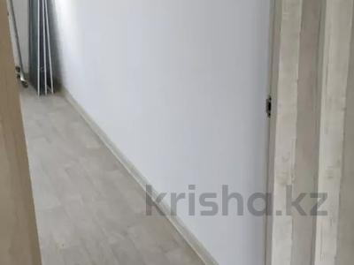 2-комнатная квартира, 48 м², 2/5 этаж, Мерей 16 за 7.9 млн 〒 в  — фото 15