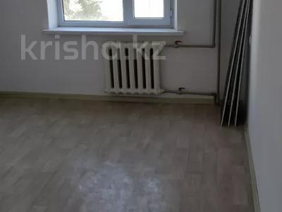 2-комнатная квартира, 48 м², 2/5 этаж, Мерей 16 за 7.9 млн 〒 в  — фото 16