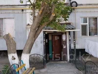 2-комнатная квартира, 48 м², 2/5 этаж, Мерей 16 за 7.9 млн 〒 в  — фото 17
