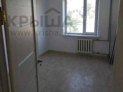 2-комнатная квартира, 48 м², 2/5 этаж, Мерей 16 за 7.9 млн 〒 в  — фото 19