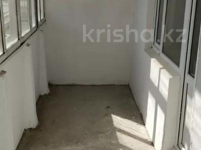 2-комнатная квартира, 48 м², 2/5 этаж, Мерей 16 за 7.9 млн 〒 в  — фото 2