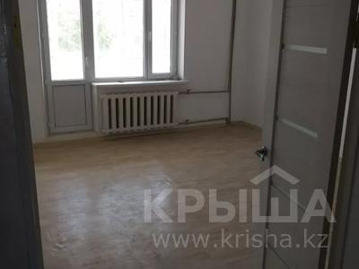 2-комнатная квартира, 48 м², 2/5 этаж, Мерей 16 за 7.9 млн 〒 в  — фото 3