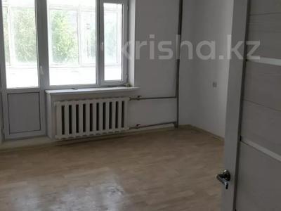 2-комнатная квартира, 48 м², 2/5 этаж, Мерей 16 за 7.9 млн 〒 в  — фото 8