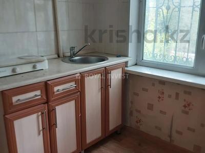 1-комнатная квартира, 30 м², 1/5 этаж, Айбергенова за 9.2 млн 〒 в Шымкенте, Аль-Фарабийский р-н — фото 2