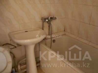 1-комнатная квартира, 30 м², 1/5 этаж, Айбергенова за 9.2 млн 〒 в Шымкенте, Аль-Фарабийский р-н — фото 3
