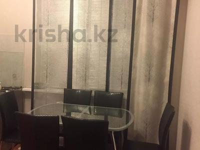 2-комнатная квартира, 69.5 м², 1/2 этаж, Самал 50 за 18.5 млн 〒 в Алматы, Алатауский р-н — фото 8