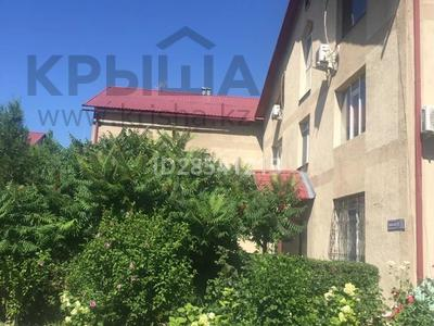 2-комнатная квартира, 69.5 м², 1/2 этаж, Самал 50 за 18.5 млн 〒 в Алматы, Алатауский р-н — фото 9