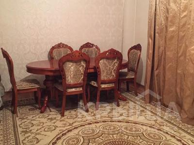 2-комнатная квартира, 69.5 м², 1/2 этаж, Самал 50 за 18.5 млн 〒 в Алматы, Алатауский р-н — фото 2
